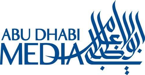 Abu Dhabi Media, customer of Newton Nordic
