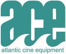 Atlantic Cine Equipment, customer of Newton Nordic