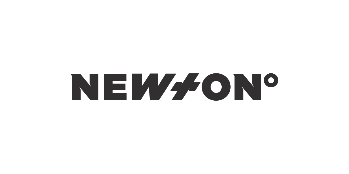 NewtonNordiclogowhite