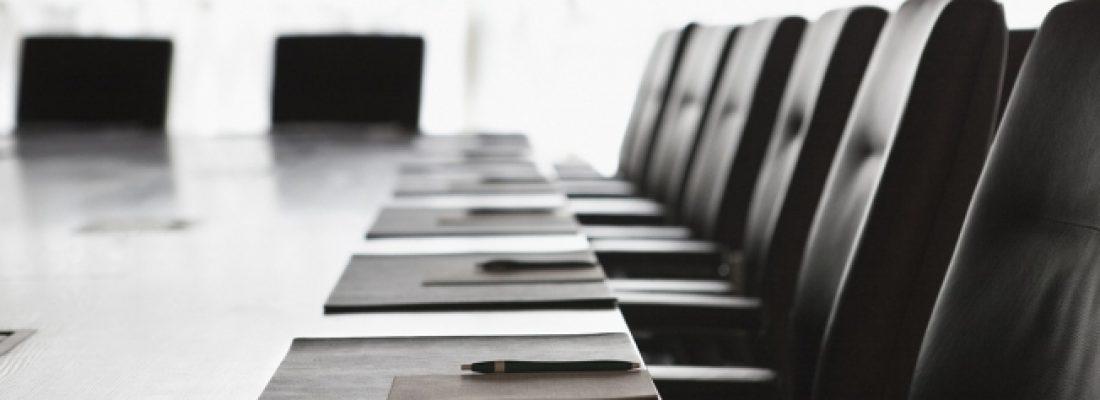 ana-board-meeting-hed-2015