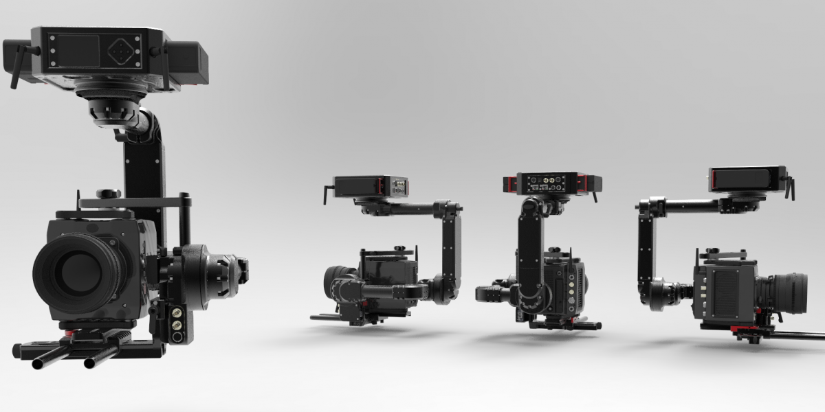 intuitive-aerial-launches-newton-stabilized-remote-camera-he-40782_NEWTON_by_Intuitive_Aerial