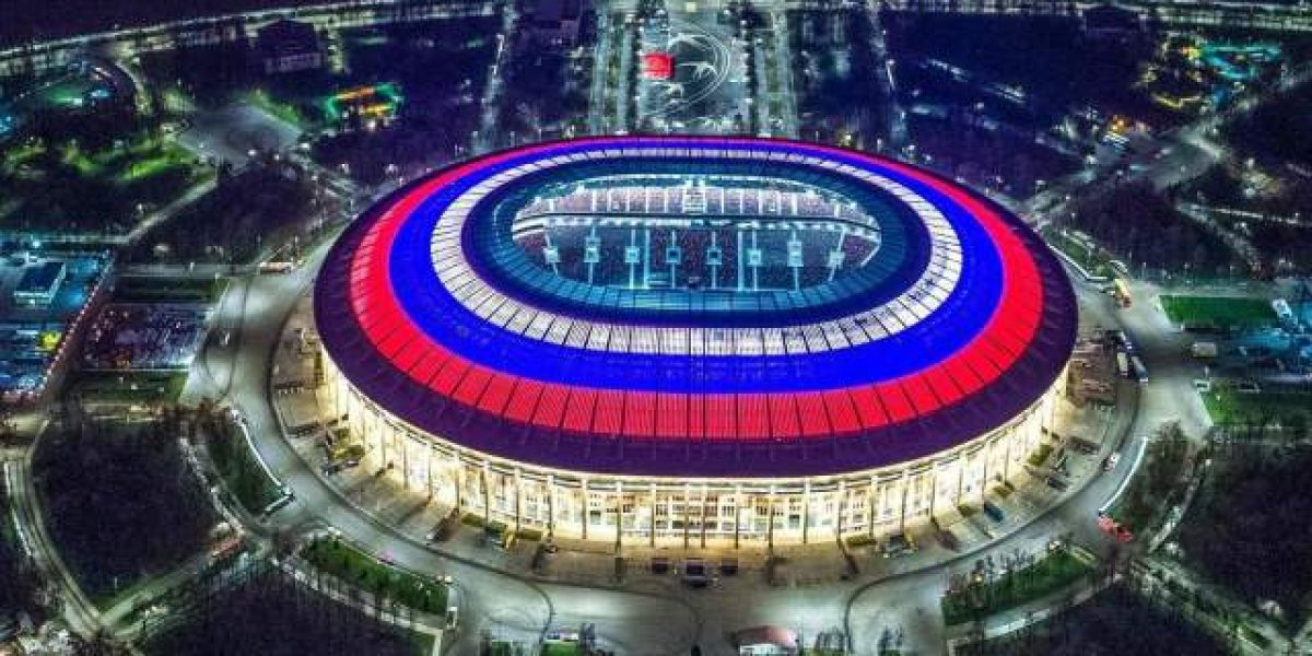 moscow_arena