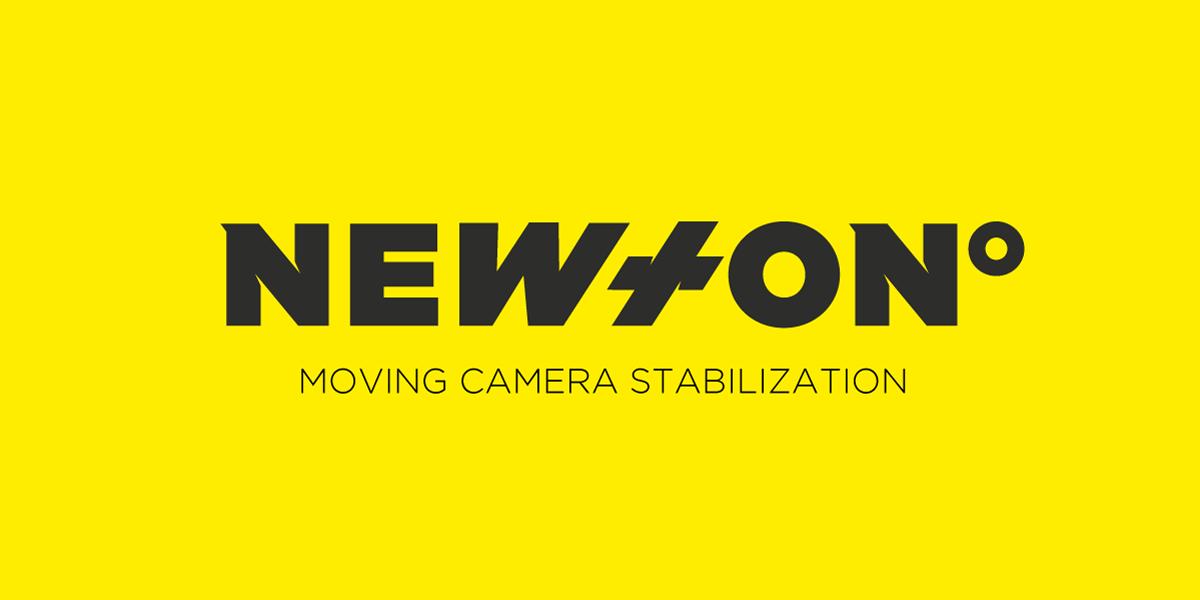 newton_on_yellow_large